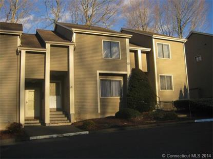 239 Twin Lakes Rd, North Branford, CT