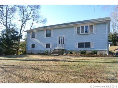 70 Strong Street Ext  East Haven, CT MLS# N10014672