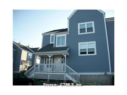 66 Cosey Beach Ave  East Haven, CT MLS# N10018077