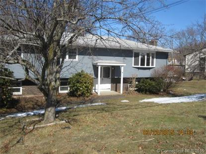 315 Short Beach Rd  East Haven, CT MLS# N10020582
