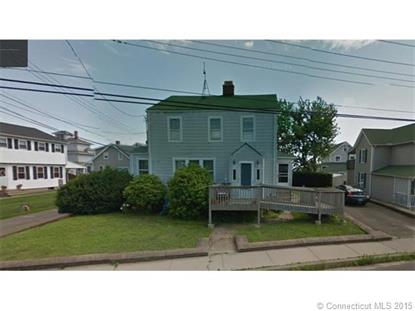 28 Cosey Beach Ave  East Haven, CT MLS# N10022528