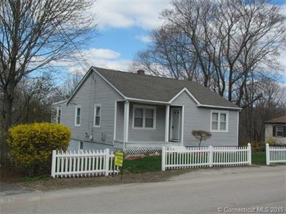 Real Estate for Sale, ListingId: 33068680, Uncasville,CT06382