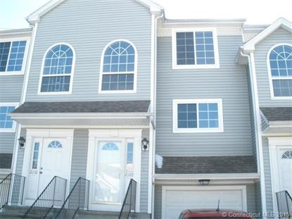 560 Silver Sands Rd  East Haven, CT MLS# N10023955