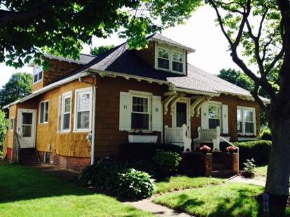 135 Morgan Ave  East Haven, CT MLS# N10025357