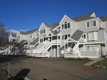 233 Mansfield Grove Rd  East Haven, CT MLS# N10027539