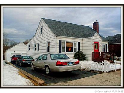 7 Charter Oak Ave  East Haven, CT MLS# N10027864