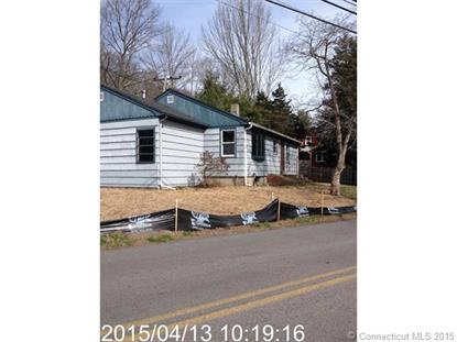 Real Estate for Sale, ListingId: 33069811, Gales Ferry,CT06335