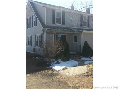 257 Cosey Beach Ave  East Haven, CT MLS# N10031127