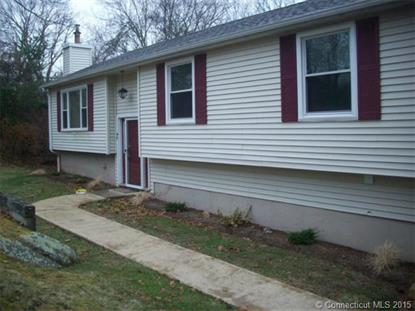 43 Woodland Ave  East Haven, CT MLS# N10035890