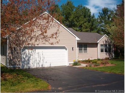 Real Estate for Sale, ListingId: 33070815, Hamden,CT06514