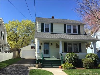 96 Kimberly Ave  East Haven, CT MLS# N10037753