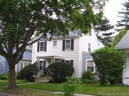 Real Estate for Sale, ListingId: 33070943, Hamden,CT06517