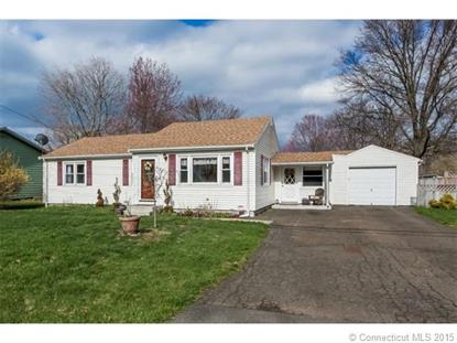 62 South St  East Haven, CT MLS# N10040664