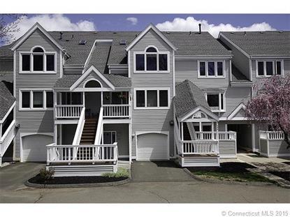 Real Estate for Sale, ListingId: 33071504, East Haven,CT06512