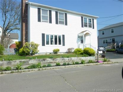 19 Center Ave  East Haven, CT MLS# N10044532