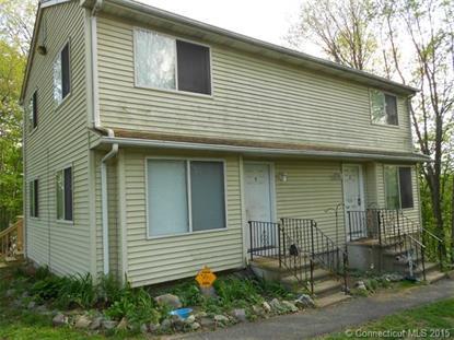 662 Frost Rd  Waterbury, CT MLS# N10046555