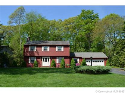 15 Stone Cliff Dr  East Lyme, CT MLS# N10046812