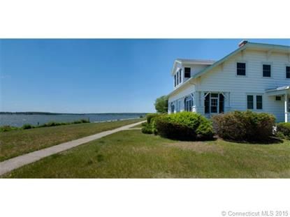 36 Eleventh Avenue  Warwick, RI MLS# N10048707