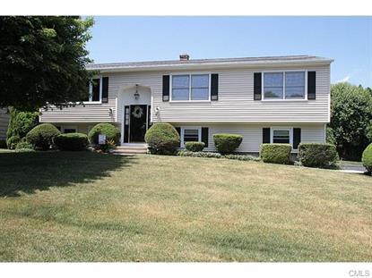 Real Estate for Sale, ListingId: 33645369, Ansonia,CT06401