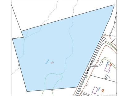 Real Estate for Sale, ListingId: 33991591, Woodbridge,CT06525