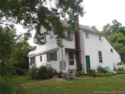 5 Baptist Ln  East Lyme, CT MLS# N10059064