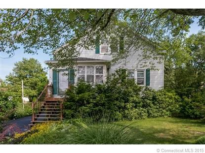 Address not provided East Haven, CT MLS# N10059458