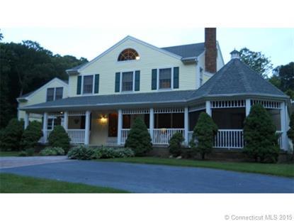 Real Estate for Sale, ListingId: 34657448, Hamden,CT06514