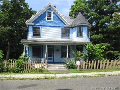 123 Pearl St, Seymour, CT 06483