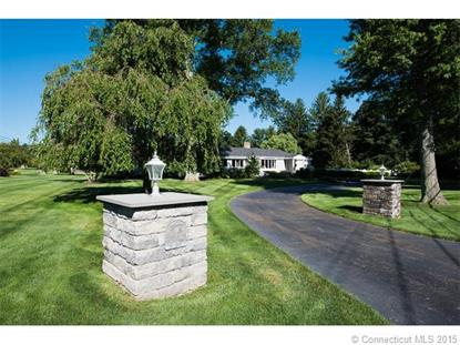 Real Estate for Sale, ListingId: 34718271, Branford,CT06405