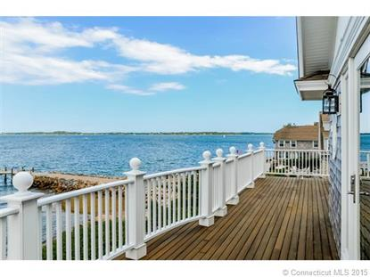 159 South Shore Ave.  Groton, CT MLS# N10069629