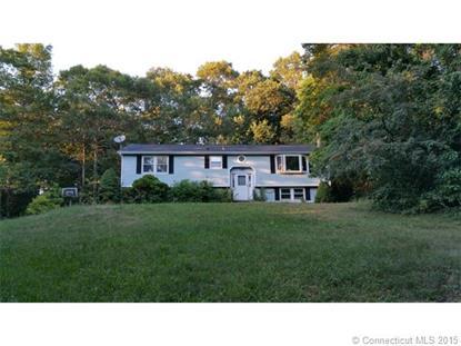 Real Estate for Sale, ListingId: 34850897, Uncasville,CT06382