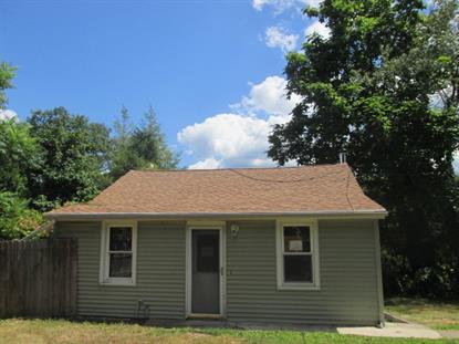 Real Estate for Sale, ListingId: 34888610, Durham,CT06422