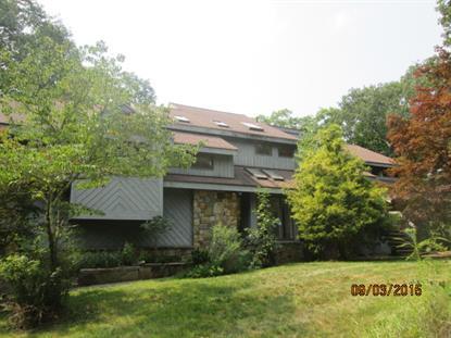 Real Estate for Sale, ListingId: 35618387, Guilford,CT06437