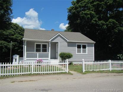 Real Estate for Sale, ListingId: 35002824, Uncasville,CT06382