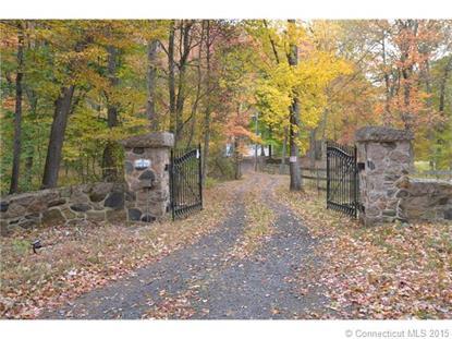 Real Estate for Sale, ListingId: 35618391, Guilford,CT06437