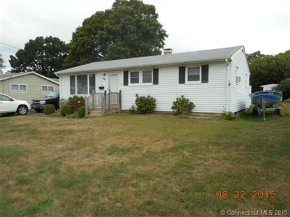 22 Old Colony Rd, Old Saybrook, CT 06475
