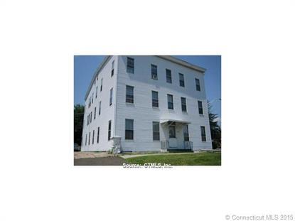 Real Estate for Sale, ListingId: 35326166, Middletown,CT06457