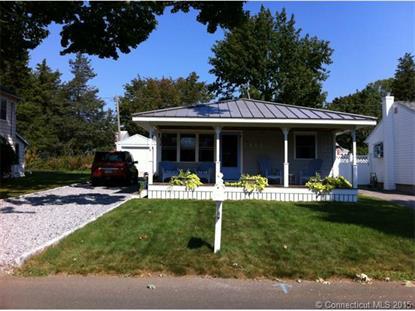 Real Estate for Sale, ListingId: 35597615, Clinton,CT06413