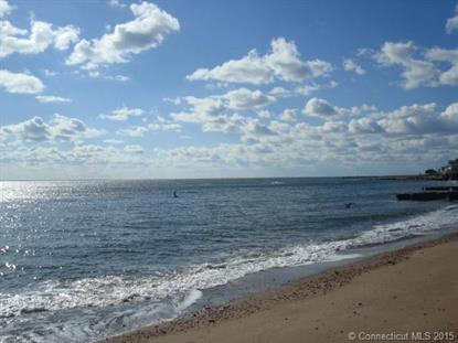 258 Cosey Beach Ave  East Haven, CT MLS# N10080729