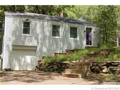 Real Estate for Sale, ListingId: 35618410, Guilford,CT06437