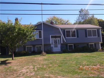 Real Estate for Sale, ListingId: 35597688, Ansonia,CT06401