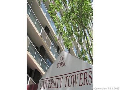 Real Estate for Sale, ListingId: 36423831, New Haven,CT06511