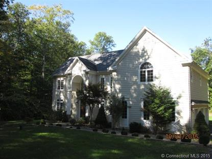 Real Estate for Sale, ListingId: 35753795, Guilford,CT06437