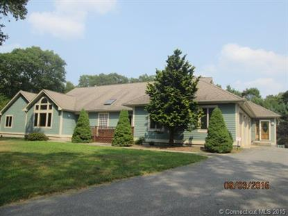 Real Estate for Sale, ListingId: 35753800, Guilford,CT06437