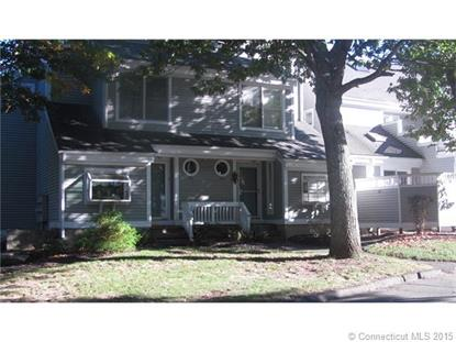 233 Mansfield Grove Rd  East Haven, CT MLS# N10087838