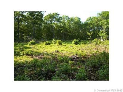 Real Estate for Sale, ListingId: 35900693, N Stonington,CT06359