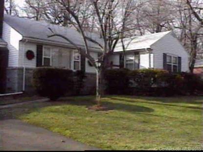 Real Estate for Sale, ListingId: 36128036, Hamden,CT06517
