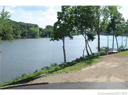 500 River Road  Shelton, CT MLS# N10092693