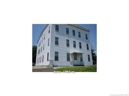 Real Estate for Sale, ListingId: 36220445, Middletown,CT06457