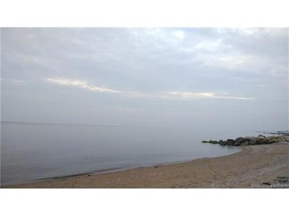 66 Cosey Beach Ave  East Haven, CT MLS# N10095071